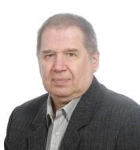 Автор Николай Ященко