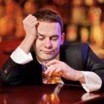 Зачем мы пьем?